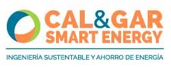 CalyGar Smart Energy